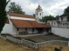 Υποδοχή λειψάνων του Αγίου Νικολάου στον πανηγυρίζοντα ομώνυμο Ναό της Πατρίδας
