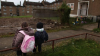 Μισό εκατομμύριο παιδιά στη Βρετανία πηγαίνουν νηστικά στο σχολείο τους