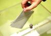 Αποτελέσματα εκλογών για Δ.Σ. Συλλόγου Εκπαιδευτικών Α/θμιας Εκπαίδευσης Ημαθίας