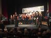 17η συνάντηση χορωδιών της Χαλκιδικής