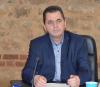 Κώστας Καλαϊτζίδης: Είμαστε ανοικτοί να διεκδικήσουμε το καλύτερο για τις Νοσοκομειακές  Μονάδες  Βέροιας και  Νάουσας και το Κέντρο Υγείας Αλεξάνδρειας