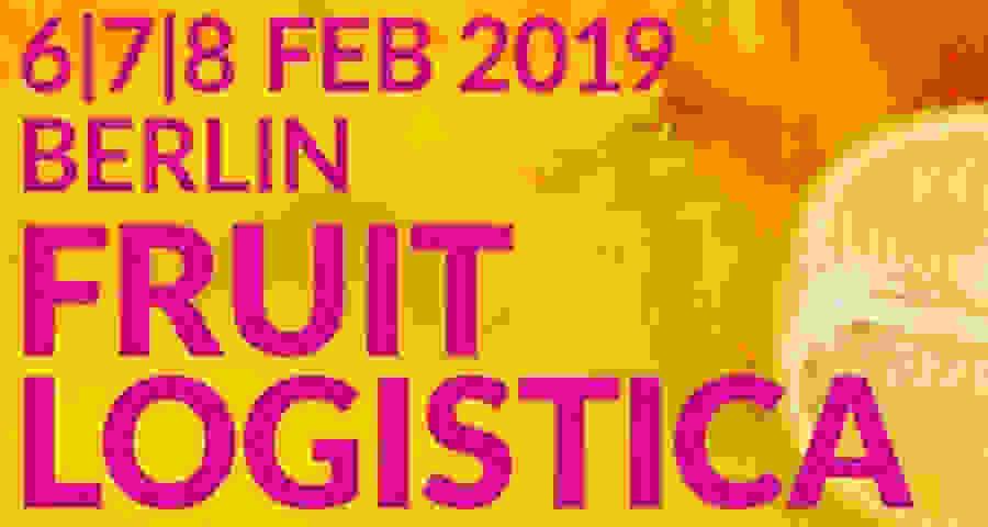 Το Επιμελητήριο Ημαθίας συμμετέχει στην παγκόσμια έκθεση διεθνούς εμπορίου φρούτων Fruit Logistica