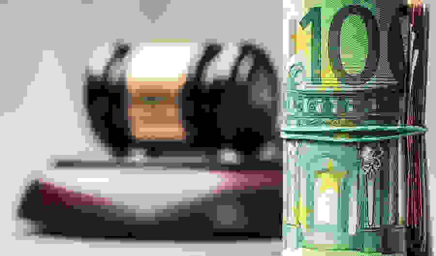 Το μεγάλο κόλπο με το βρόμικο χρήμα σε ανυπόληπτα sites και οι αποκαλύψεις που έρχονται