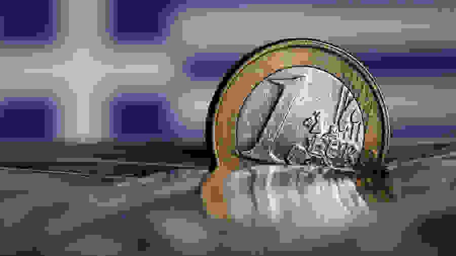 Δραματική προειδοποίηση για την ελληνική οικονομία CNBC: «Σε κίνδυνο πάλι η Ελλάδα, δεν παίρνει χρήματα»