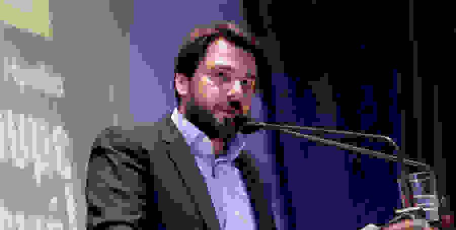 Τάσος Μπαρτζώκας: Η ωμή αλήθεια για τα ψίχουλα των de minimis αποζημιώσεων και το      μεγάλο ψέμα του ΣΥΡΙΖΑ στους αγρότες της Ημαθίας