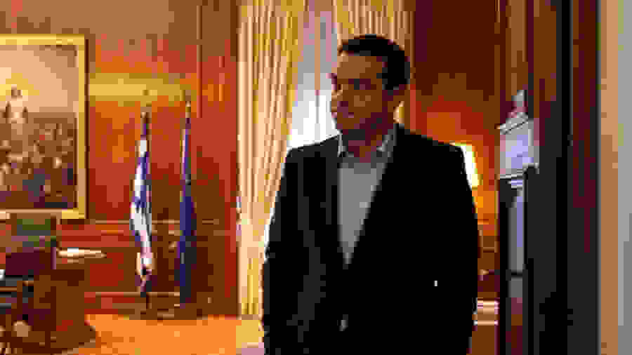 Τσίπρας – Οι δύο εισηγήσεις που δέχεται για τις εκλογές