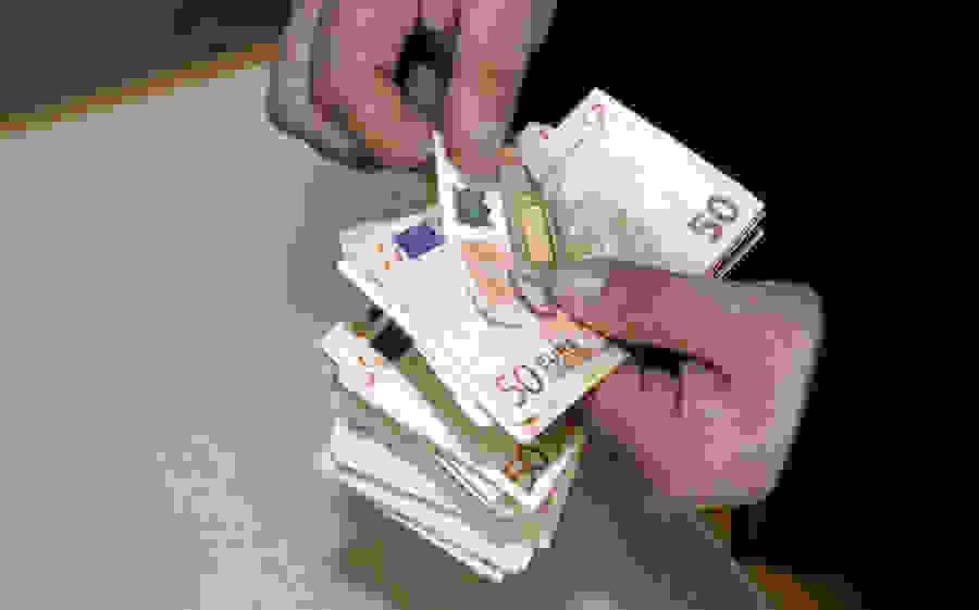 Έρχονται αλλαγές στις ημερομηνίες πληρωμής των συντάξεων