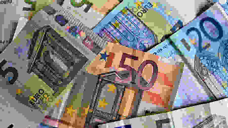 Τελεσίγραφο του ΕΦΚΑ σε οφειλέτες: Ελάτε να πληρώσετε για να μην κινηθούν αναγκαστικά μέτρα