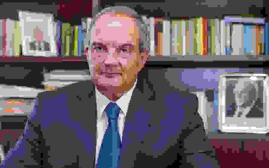 «Στόχος ο Καραμανλής από τη διαρροή εγγράφων για την «Πυθία» – Σκόπιμα διέρρευσε το έγγραφο η Κυβέρνηση»