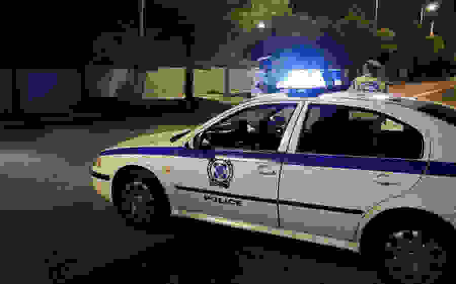 Εκτέλεση ευρωπαϊκών ενταλμάτων σύλληψης  από αστυνομικούς του Τμήματος Ασφάλειας Αλεξάνδρειας