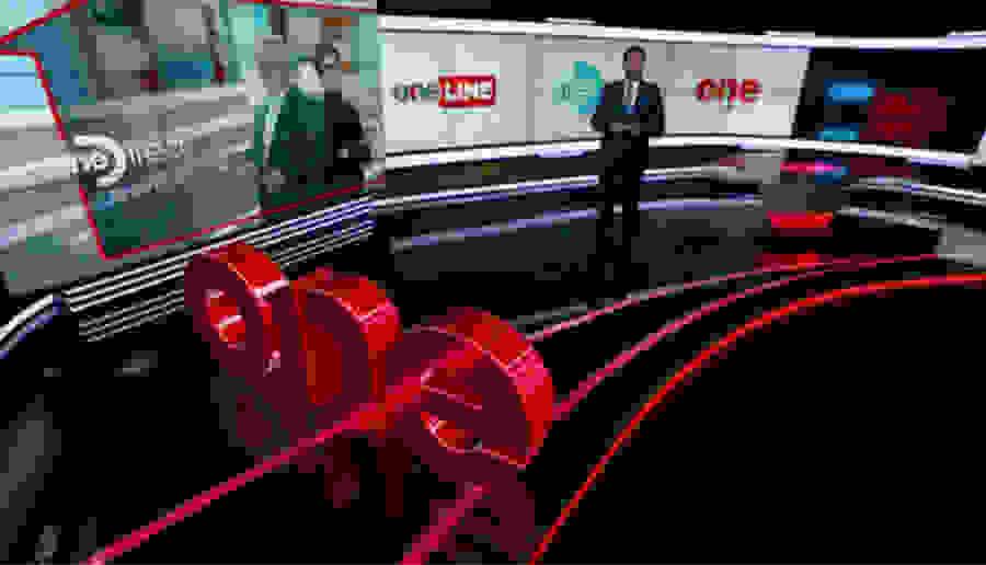 One Channel: Δείτε που μπορείτε να βλέπετε στην τηλεόραση το κανάλι του Βαγγέλη Μαρινάκη!
