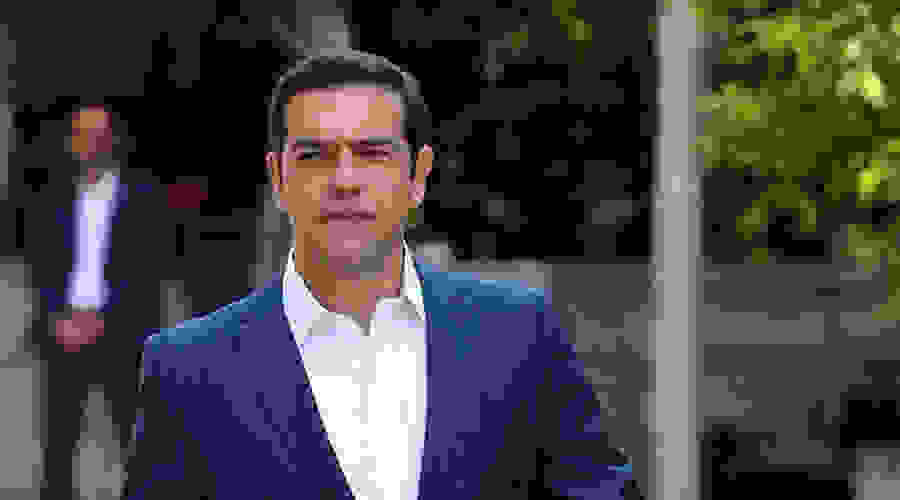 Βρυξέλλες στις προεκλογικές παροχές Τσίπρα: «Η μονομερής ενέργεια μπορεί να προκαλέσει…»