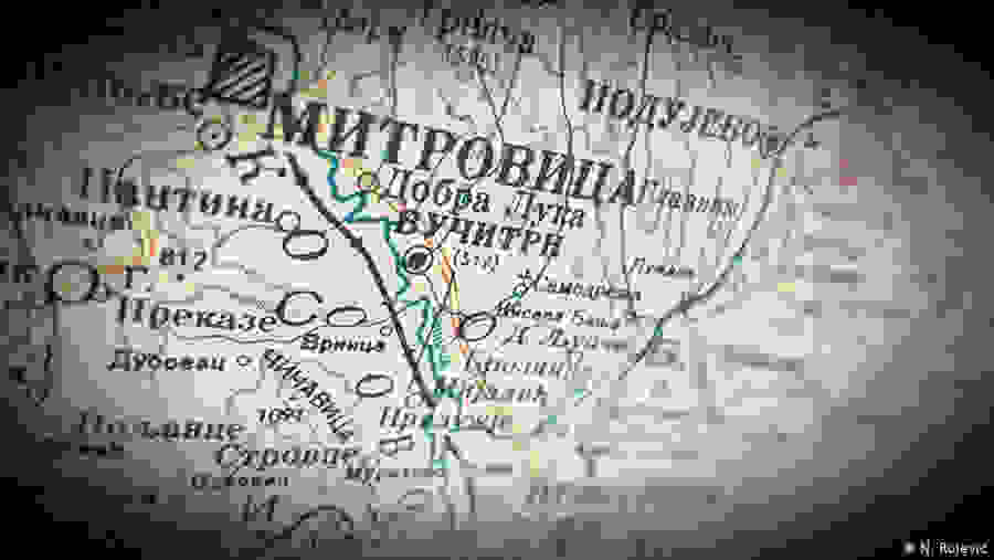 Εξελίξεις – «φωτιά» στα Βαλκάνια
