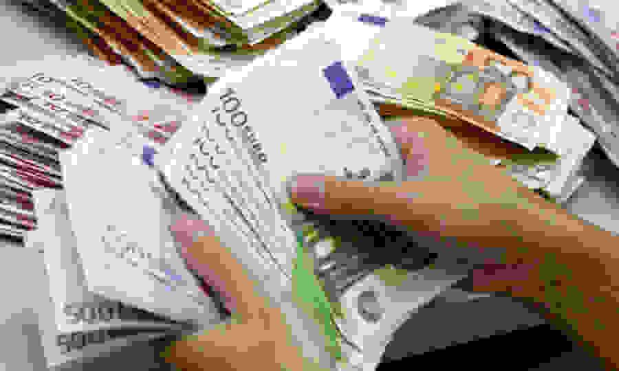 Επίδομα 1.150 ευρώ για 13.400 εργαζομένους - Ποιους αφορά