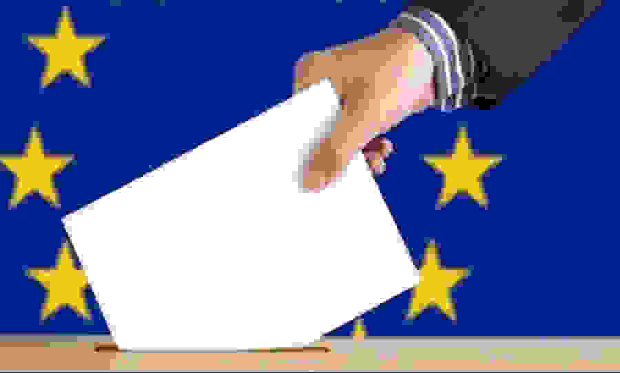 Διαφορά – «βόμβα» ΣΥΡΙΖΑ – ΝΔ δίνει το Politico