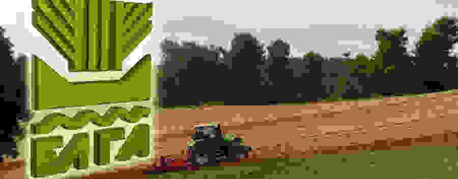 ΠΑΡΑΚΑΛΟΥΝΤΑΙ ΟΙ ΑΓΡΟΤΕΣ ΤΩΝ ΟΠΟΙΩΝ Η ΠΑΡΑΓΩΓΗ  ΖΗΜΙΩΘΗΚΕ ΑΠΟ ΤΟ ΧΑΛΑΖΙ – ΑΝΕΜΟΘΥΕΛΛΑ – ΒΡΟΧΗ ΤΗΣ 10/7/2019