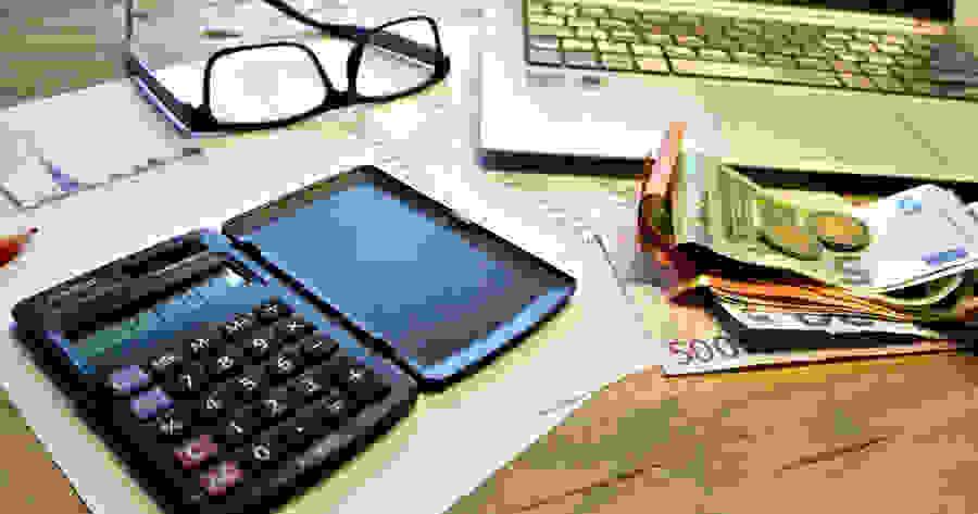 Έρχονται αλλαγές στη φορολογική ενημερότητα – Τι αλλάζει από την 1η Σεπτεμβρίου…