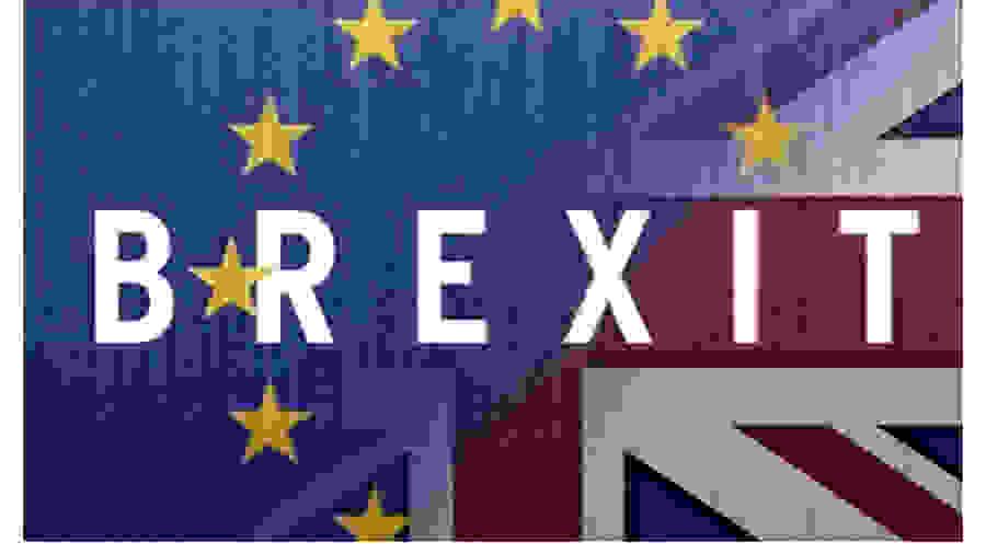 """Μικραίνει... η Μεγάλη Βρετανία; - Τι θα συμβεί σε περίπτωση """"σκληρού"""" Brexit"""