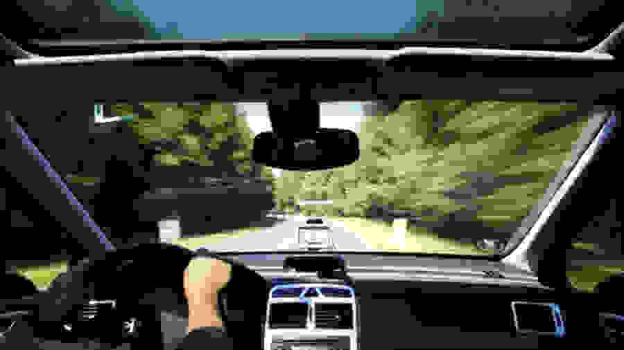 Πώς θα ανανεώνονται τα διπλώματα της οδήγησης – Τι αλλάζει - Ποιοι εξαιρούνται