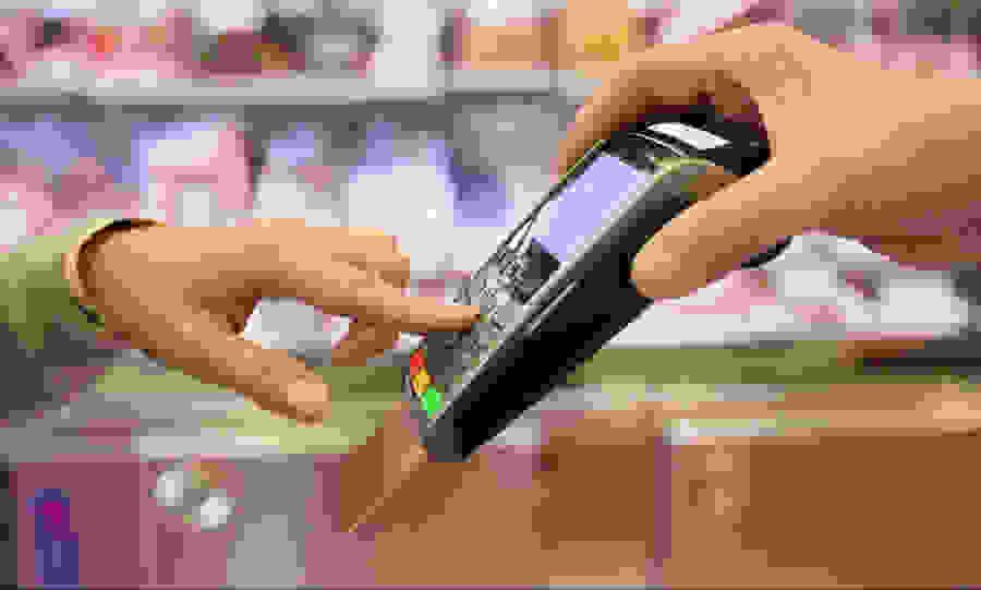 Τι αλλάζει από Σεπτέμβριο στις πληρωμές με κάρτα