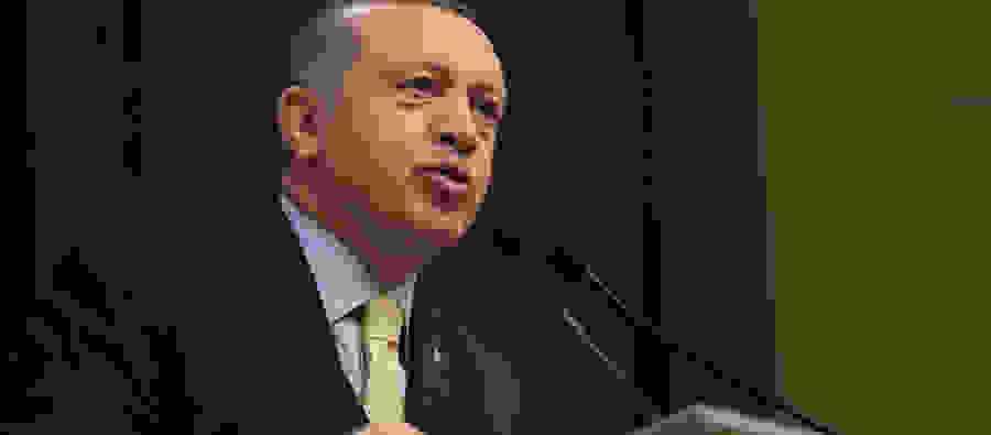 Νέος εκβιασμός Ερντογάν: «Θα σας στείλω 5,5 εκ. πρόσφυγες» – Μητσοτάκης: «Με τσαμπουκάδες δεν γίνεται…»