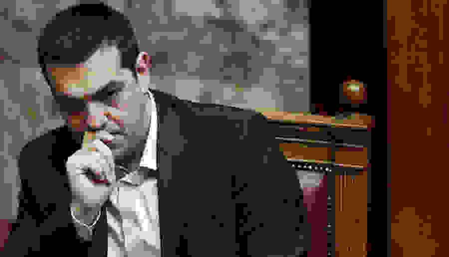 «Φοβόταν τους «κοριούς» ο Τσίπρας»: Πώς επικοινωνούσε με τους υπουργούς του