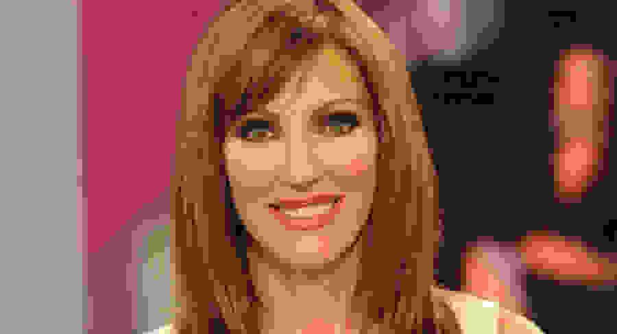 Αλλάζει τηλεοπτική στέγη η Βίκυ Χατζηβασιλείου
