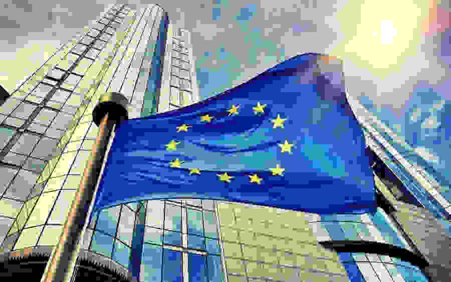 Επιστρέφουν στην Αθήνα οι δανειστές - Τα ζητήματα που θα μπουν στο τραπέζι της διαπραγμάτευσης