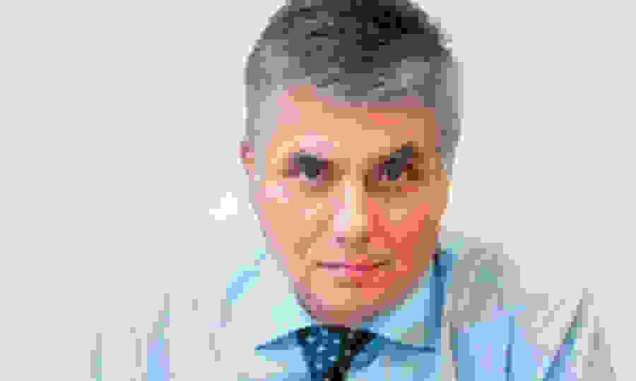Γ. Τράγκας: Επιθυμεί τη φίμωση όσων διαφωνούν με την αλαζονεία, τον αυταρχισμό και τη νοσηρότητά του Προετοιμάζει ξαφνικές εκλογές με… εξαπτέρυγα λοιμωξιολόγους!