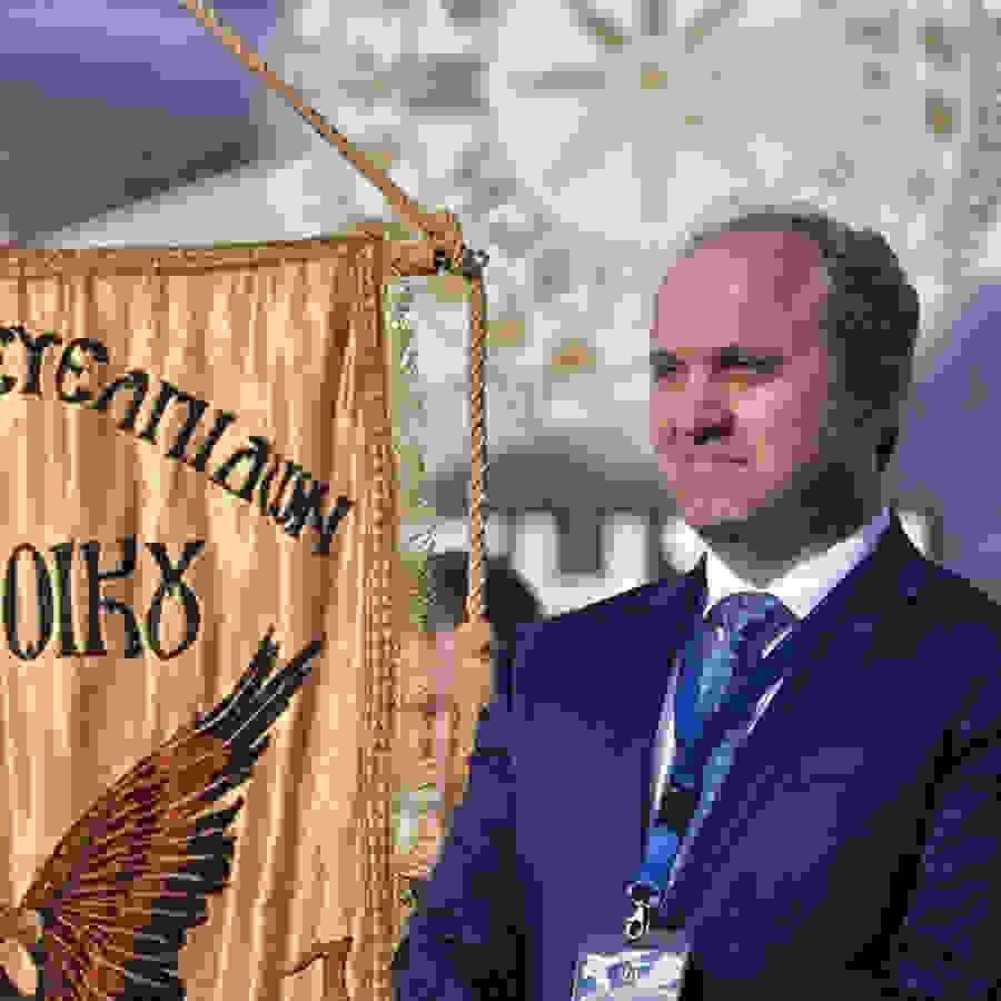 ΠΑΤΡΙΩΤΙΣΜΟΣ ΚΑΙ ΠΑΡΑΝΟΜΗ ΜΕΤΑΝΑΣΤΕΥΣΗ Μύθοι και Αλήθειες Γεώργιος Ευθ. Τάτσιος