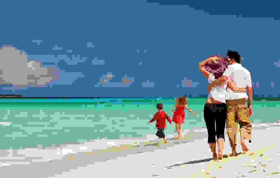 Κοινωνικός τουρισμός: Δωρεάν διακοπές για 533.000 άτομα - Οι δικαιούχοι και οι αιτήσεις