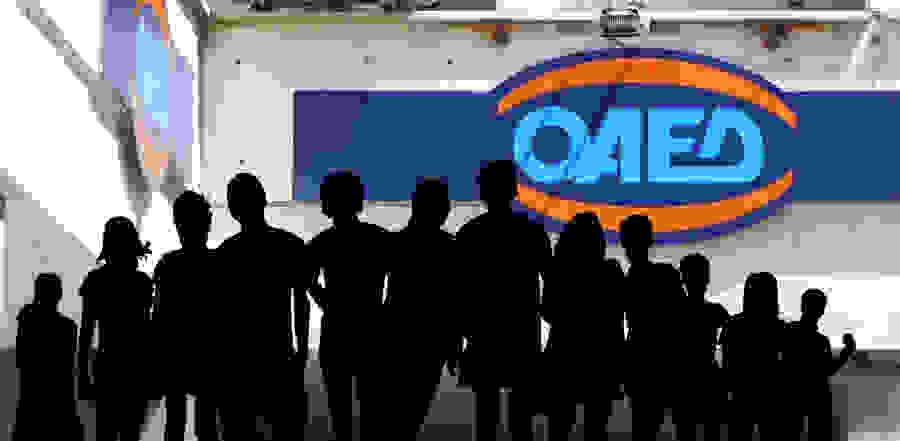 Διοικητής ΟΑΕΔ: Τι είπε για νέα Κοινωφελή & πρόγραμμα 100.000 θέσεων