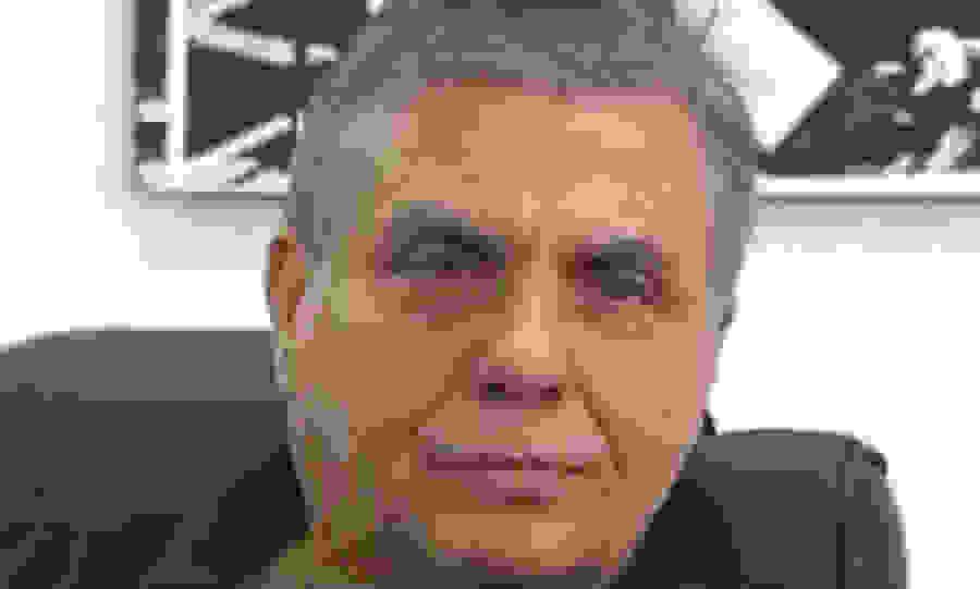 «Βόμβες» εξαπέλυσε ο Γ. Τράγκας σε μια αποκαλυπτική συνέντευξη που θα συζητηθεί! Γιατί εκδιώχθηκε από το ραδιόφωνο των ΠΑΡΑΠΟΛΙΤΙΚΩΝ