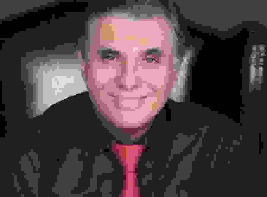 Η αλήθεια από τον Γιώργο Τράγκα: «Το παρασκήνιο της απομάκρυνσης μου από τα ΠΑΡΑΠΟΛΙΤΙΚΑ FM-Η κουβέντα που είχα με τον Μητσοτάκη πριν τις εκλογές»