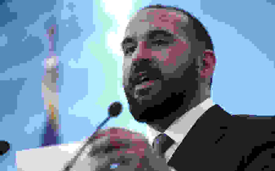 Τζανακόπουλος: Ανεπαρκή τα μέτρα για τις μικρομεσαίες επιχειρήσεις