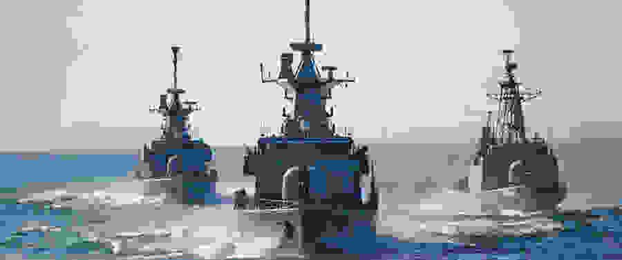 """ΑΝΤΙΣΤΡΑΤΗΓΟΣ ΕΑ (ΤΘ-ΣΣΕ 1960)ΝΑΟΥΜ ΝΙΚΟΛΑΟΣ   Ταμείο Άμυνας η μόνη λύση για την αντιμετώπιση των τούρκων και όλα τα άλλα ....""""έπονται""""."""