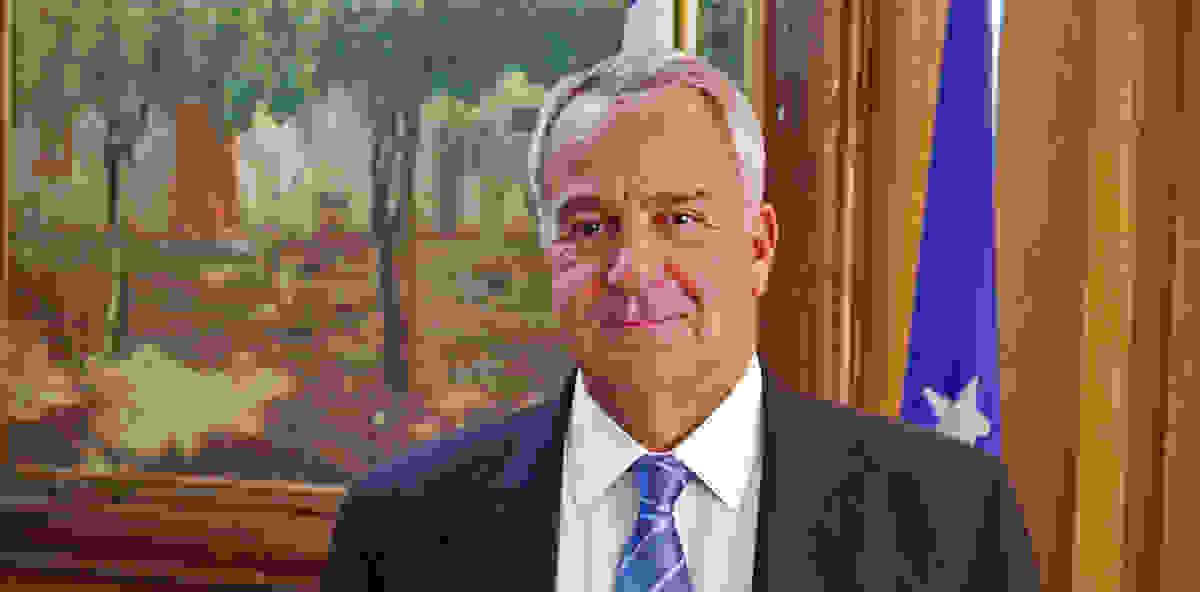 Σημαντικές βελτιώσεις φέρνει το σχέδιο νόμου που έθεσε σε δημόσια διαβούλευση ο ΥπΑΑΤ, Μάκης Βορίδης
