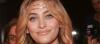Σάλος για τη νέα ταινία της Πάρις Τζάκσον – Θα υποδυθεί τον Χριστό «λεσβία»