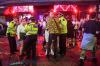 Βρετανία: Γυμνοί και μεθυσμένοι στους δρόμους την πρώτη ημέρα λειτουργίας των παμπ