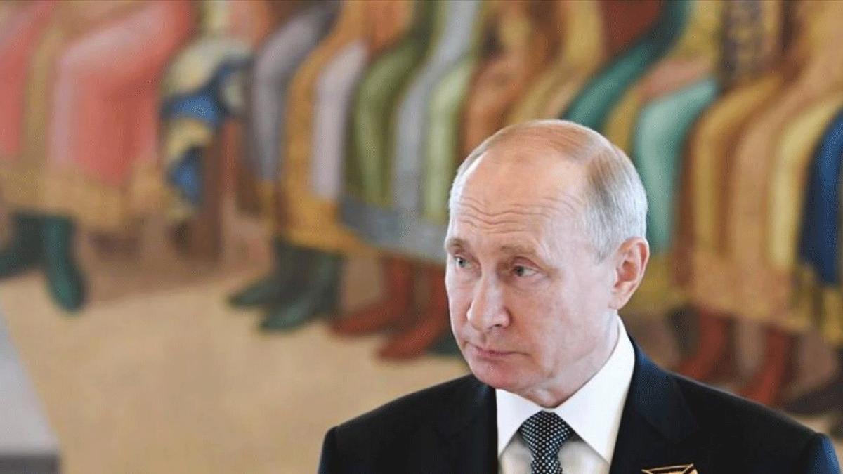 Ο Πούτιν μπορεί να κυβερνήσει έως το 2036 - Ποιοι είναι οι μακροβιότεροι ηγέτες παγκοσμίως