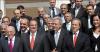 Έντονες διεργασίες για κεντροδεξιό κόμμα από «καραμανλικά» στελέχη εκτός ΝΔ