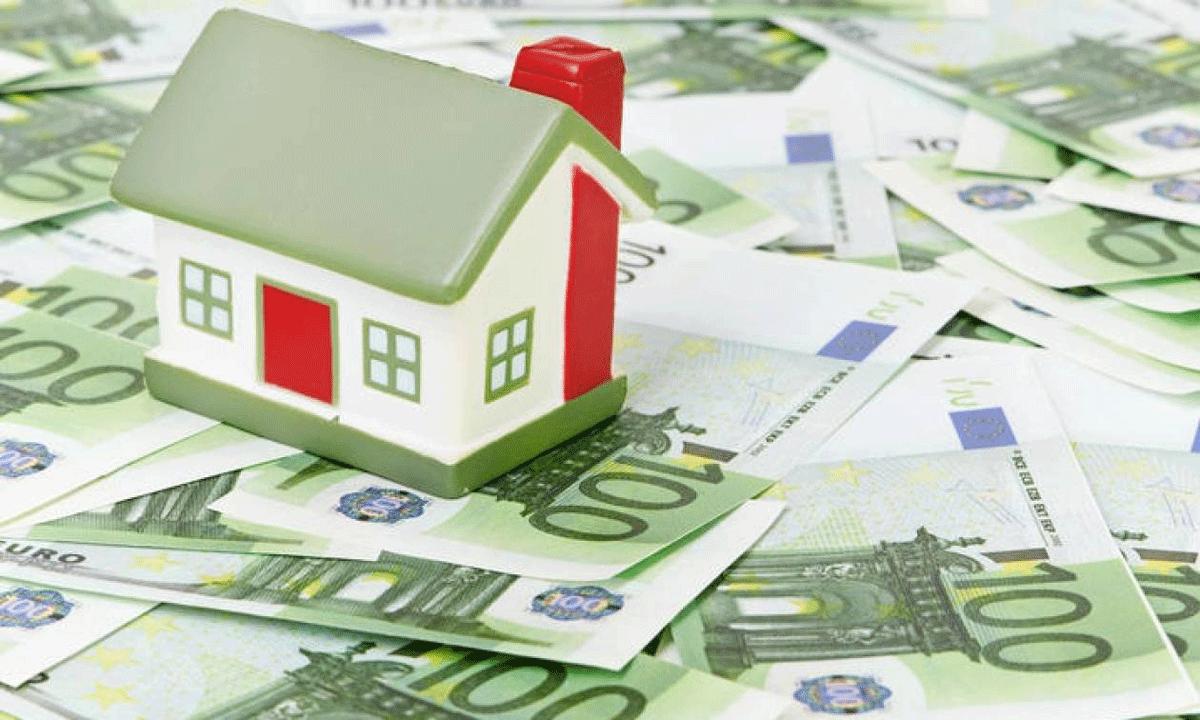 ΕΝΦΙΑ: Ποιοι ιδιοκτήτες ακινήτων απαλλάσσονται από την καταβολή του