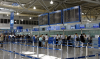 Ξεκινούν από τις 15 Ιουλίου οι απευθείας πτήσεις από τη Μεγάλη Βρετανία - Τι θα γίνει με τη Σουηδία