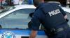 Σύλληψη για ναρκωτικά σε περιοχή της Ημαθίας