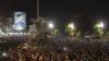 Διαδηλώσεις και επεισόδια στο Βελιγράδι για την απαγόρευση κυκλοφορίας