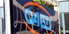 ΟΑΕΔ - Προσλήψεις: Νέο πρόγραμμα επιδότησης θέσεων εργασίας