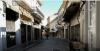 Βαρύ το πλήγμα στην ελληνική αγορά λόγω κορονοϊού: Ανησυχία για τις επιχειρήσεις Παγώνουν μισθοί και προσλήψεις, σύμφωνα με έρευνα της Randstad