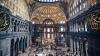 Παρέμβαση Unesco για Αγία Σοφία σε Τουρκία: Έχετε νομικές δεσμεύσεις