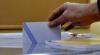 Δημοσκόπηση Opinion Poll: 20,5% μπροστά το κυβερνών κόμμα