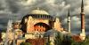 Αγία Σοφία - Τα τουρκικά ΜΜΕ σίγουρα για τη μετατροπή σε τζαμί